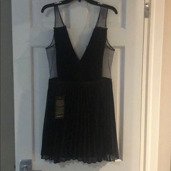 bebe Dresses & Skirts - Brand New BEBE dress with tags